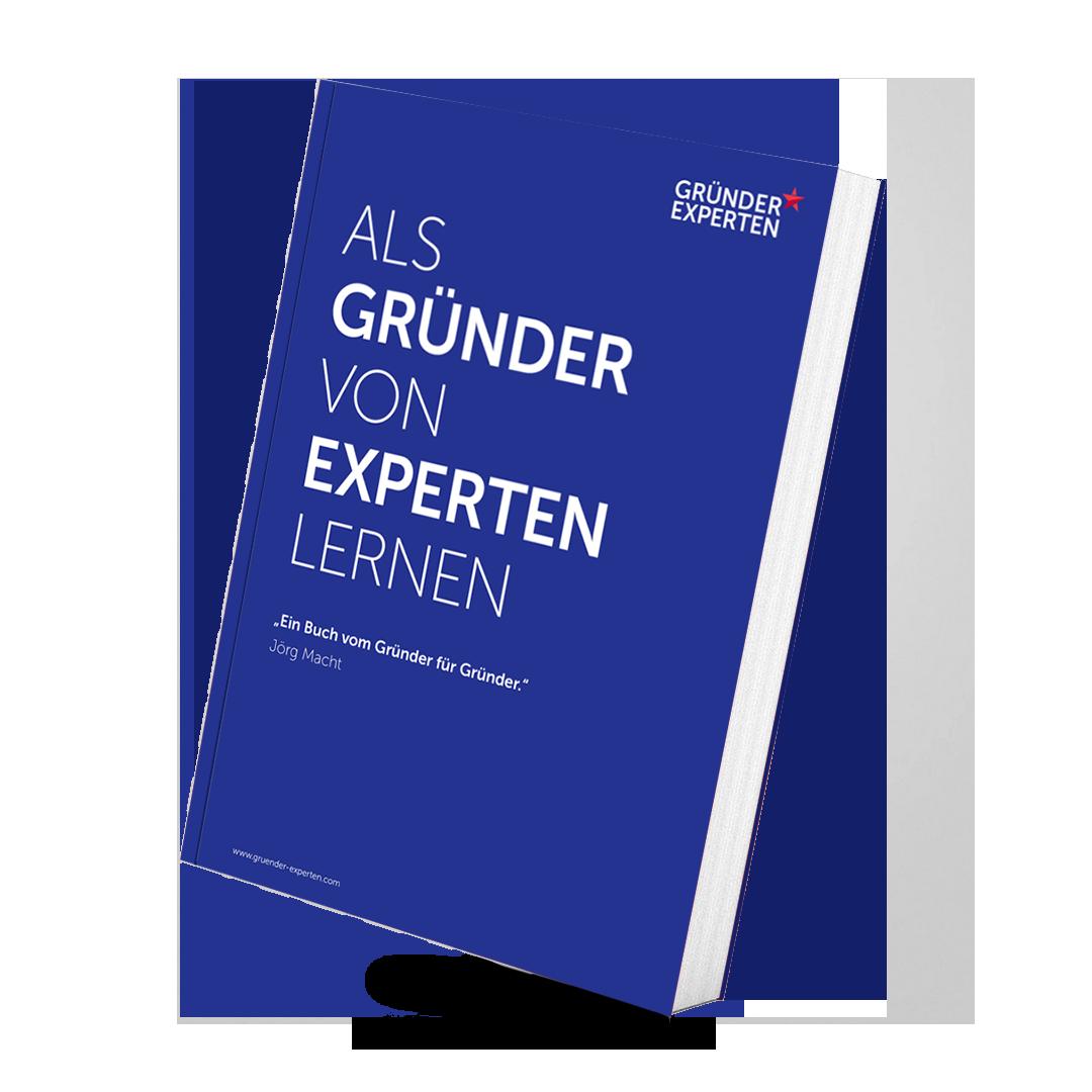Gruender_Buch_Existenzgruendung