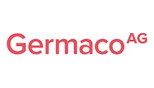 Germaco AG