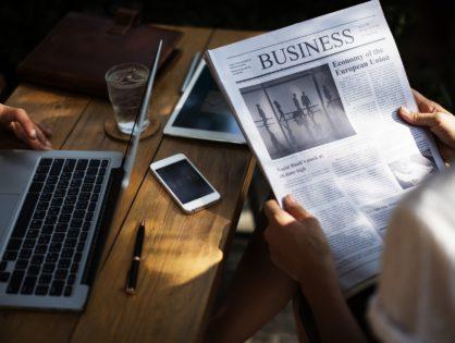 Stadt Neuss schult Existenzgründer jetzt nur noch online