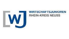 Wirtschaftsjunioren Rhein-Kreis Neuss